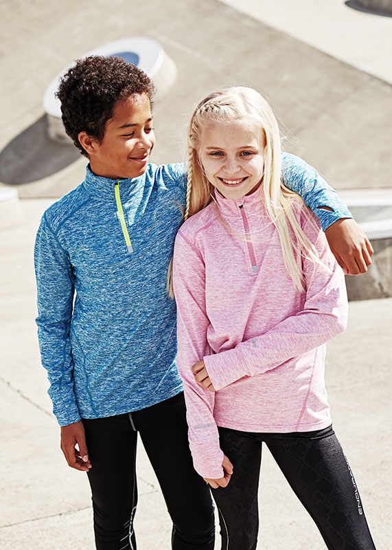 45089f64f2b Sportswear for all   Sports Group Denmark