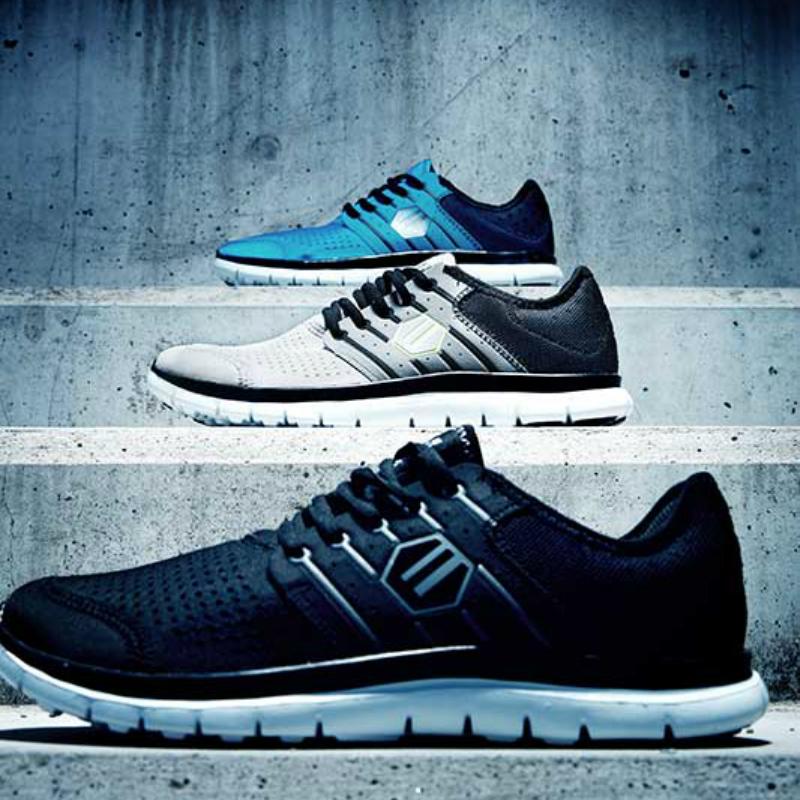 Sportswear for all | Sports Group Denmark
